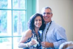 Florida_Media_Conference_07