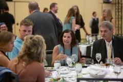 Florida_Media_Conference_21