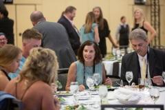 Florida_Media_Conference_22