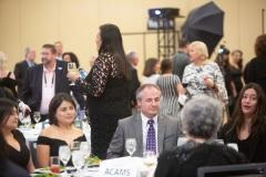 Florida_Media_Conference_23