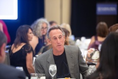 Florida_Media_Conference_27