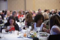 Florida_Media_Conference_31