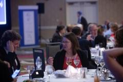 Florida_Media_Conference_32