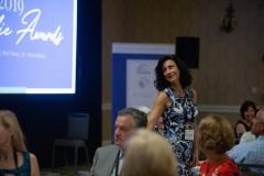 Florida_Media_Conference_36