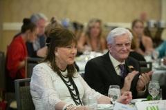 Florida_Media_Conference_37