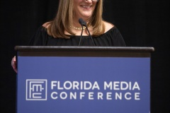 Florida_Media_Conference_38