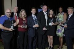 FloridaMedia_Thurs30