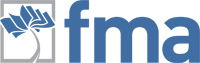 FMA Charlie Awards