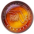 FSNE Journalism Contest